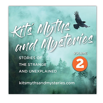 Kits myths and mysteries_volume 2.jpg