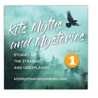 Kits myths and mysteries_volume 1 .jpg