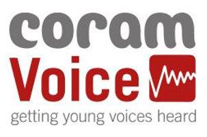 coram voices.JPG