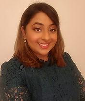 Alia Siddique.jpg