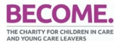 Become Charity Logo.jpg