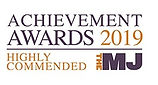 MJ Awards - Highly Commended.jpg