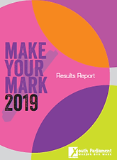 Results Report 2019.png