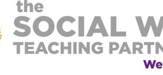 Social Work Teaching Partnership Newsletter - Practice Tool and Webinars