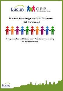 KSS Handbook