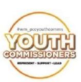 YC Logo.jpg