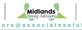 Young Advisor Recruitment