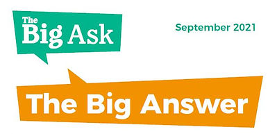 The Big Ask.JPG