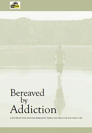 Bereaved by Addiction.JPG