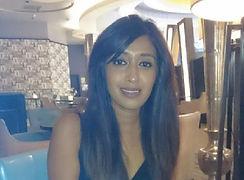 Nisha Patel.jpg