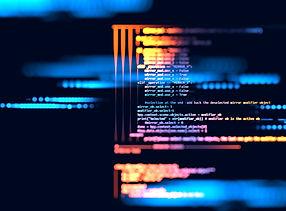Software integration.jpg
