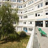FST-UPEC.jpg