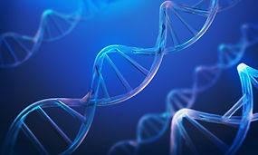 bioscience.jpg