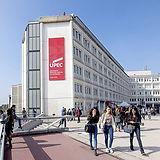 upec-campus-centre.jpg