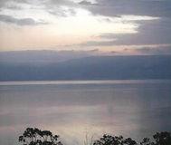 Sea of Galilee 2012 (2).jpg