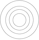 Cocentric Circles.png