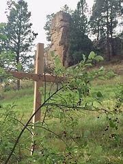 Outdoor Cross.jpg