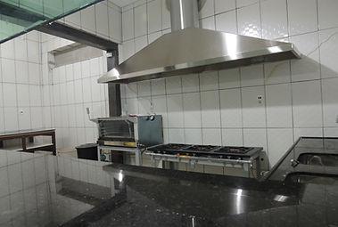 12 Cozinha.JPG.jpg