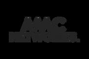 AMC_Networks-Logo_edited.png