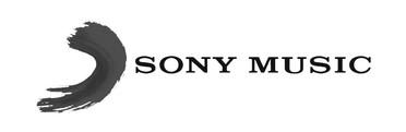 -sony-music-sony-music-logo-transparent-