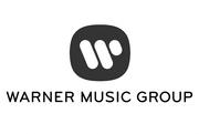 Warner-Music-Group-logo-1_edited.png