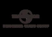 universal-music-logo-png-6.png