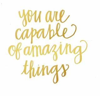 #inspiring