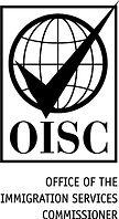 OISC-KM-rgtBW.jpg