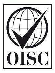 OISC-Logo-B%2BW.jpg