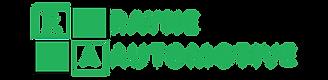Rayne_Auto_Logo_AUG17.png
