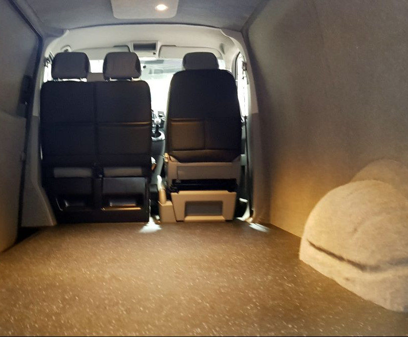 Combe-valley-campers-services-carpeting-