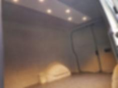 carpet-768x576.jpg