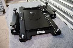 Double swivel seat base.jpg