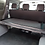 Thumbnail: Kombi Bed/Platform for T5/6