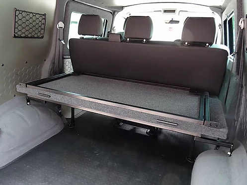 Kombi Bed/Platform for T5/6