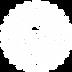 LogoVDubsWhite (1).png