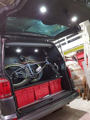 bike-768x1024.jpg