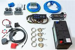 complete-camperrace-van-electrical-12v-2