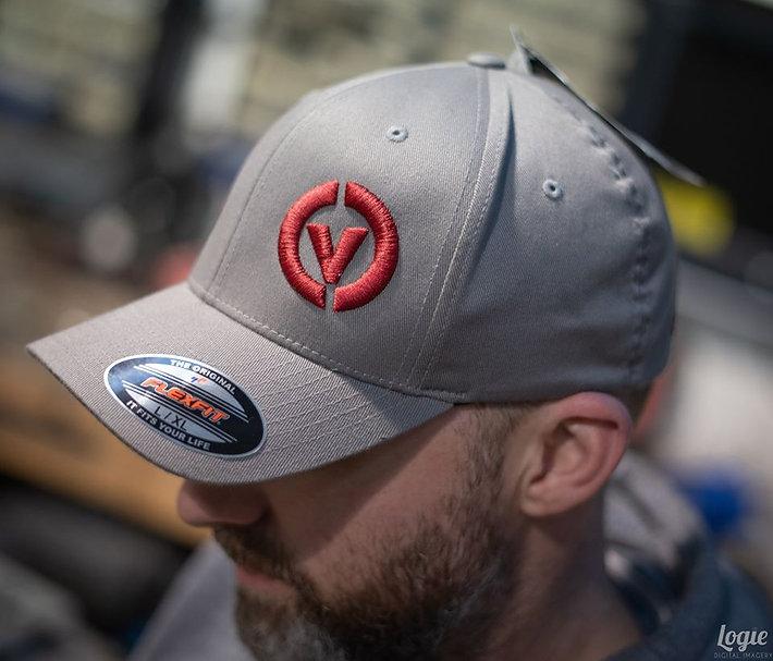 grey hat 3.jpg