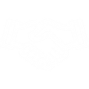 iconmonstr-handshake-4-240.png