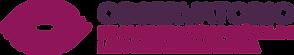 logo-oppm.png