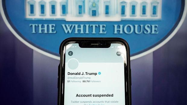 censura digital.jpg