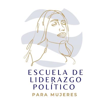 Logo escuela de liderazgo politico.png