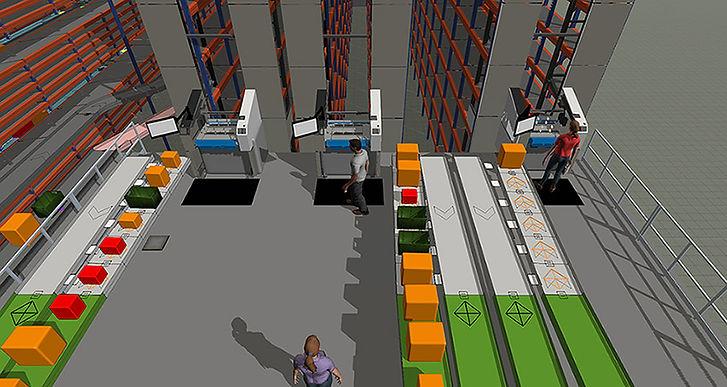 warehouse_2.jpg