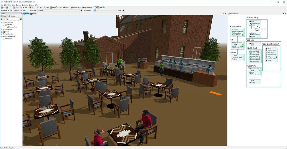 restaurant-model.jpg