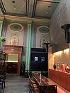 FEBsynagogue2021_19a.jpg