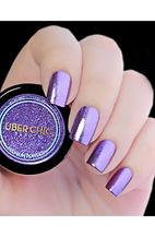 lilac-chrome_590x.jpg
