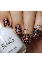 Nail_Art_Barrier_590x.jpg