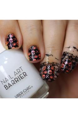 Nail_Art_Barrier_590x