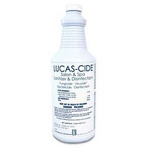 Lucas-cide-quart-blue-300x410_250x250_cr